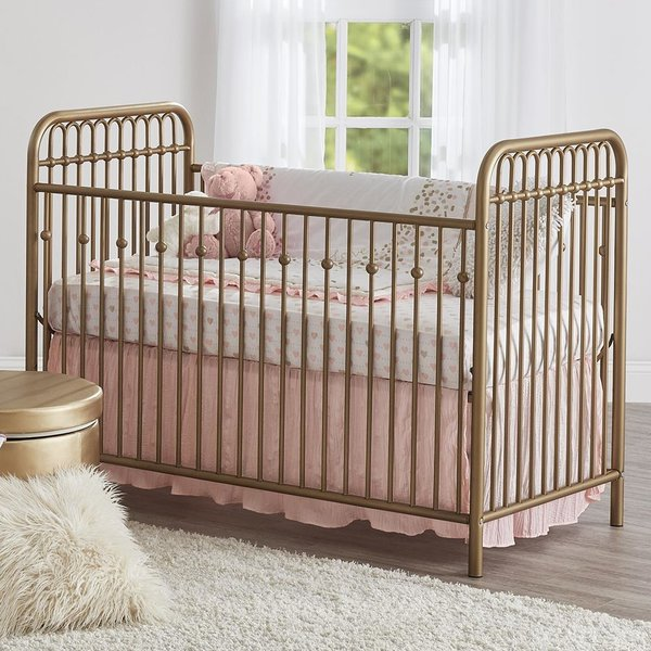 Decor Ideas baby beds standard cribs wggsxky
