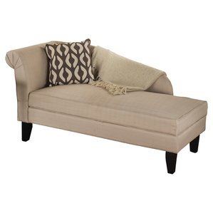 Decor Ideas chaise lounge chairs middletown chaise lounge ngskhmm