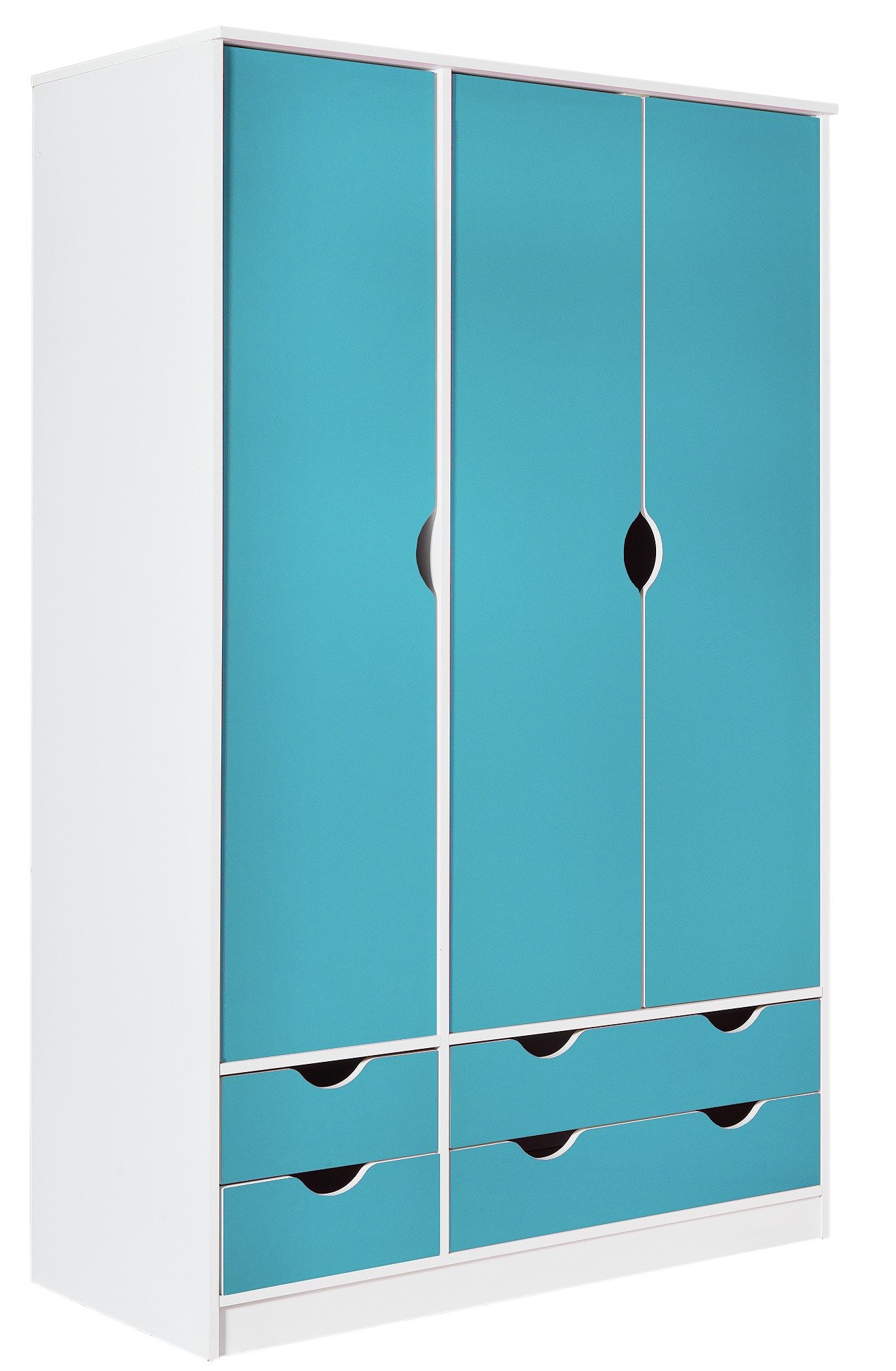 Decor Ideas childrens wardrobe click to zoom zynhsel