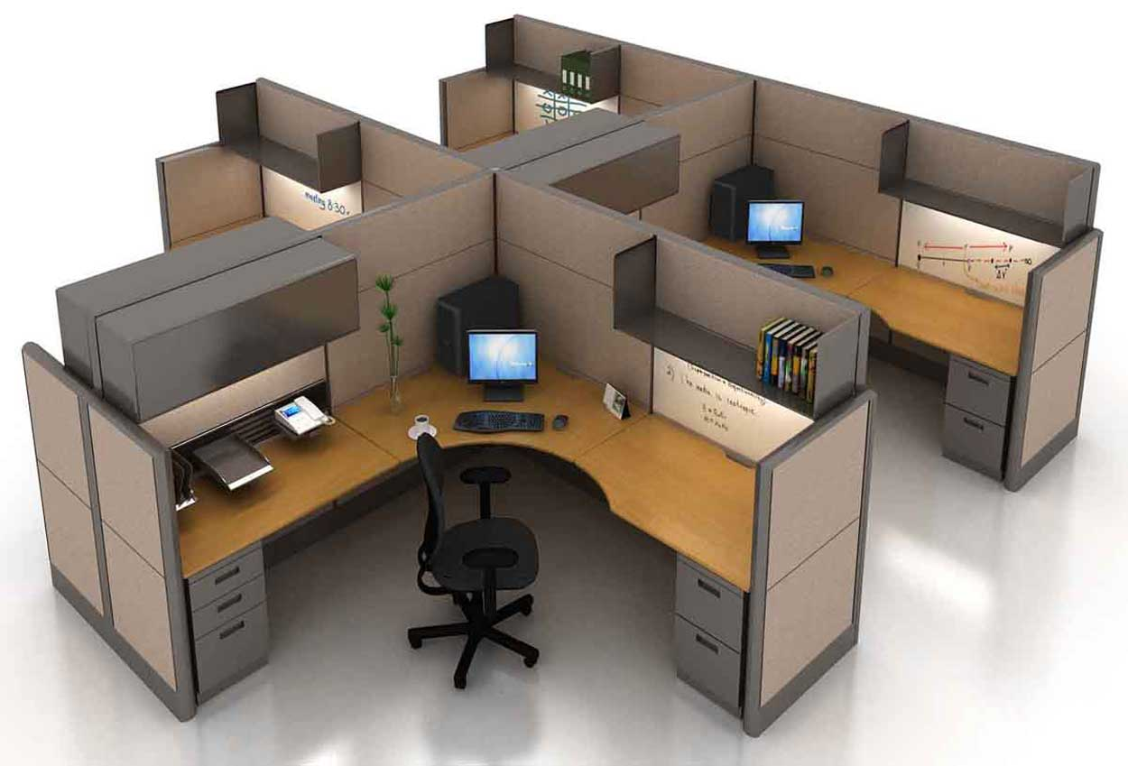 Decor Ideas ... modular office furniture surat ... yzinwvb