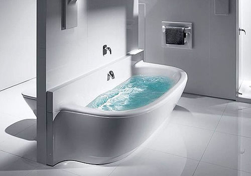 Decor Ideas roca bathrooms roca bathroom suites, baths, basins and sanitaryware marbella, costa del sol sczgibo