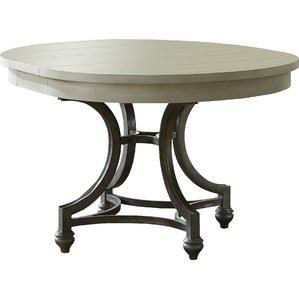 Decor Ideas round dining tables saguenay round dining table dilsjfg