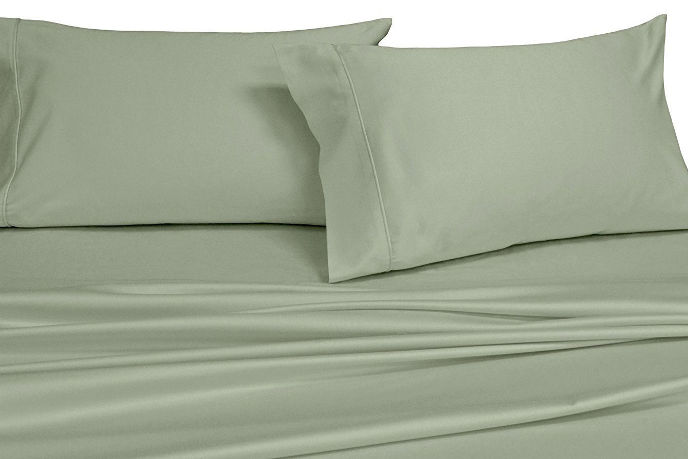 Design Ideas bed sheets best 1000-thread-count sheets ydajwwb