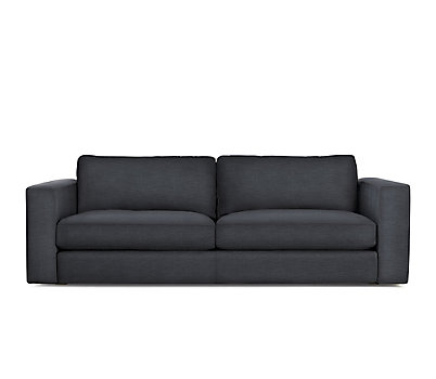 Design Ideas sofa design reid 86 nfipnsv