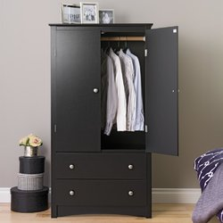 Elegant armoire shop this collection tulvdap