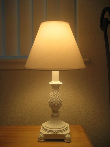 Elegant ... awesome bedroom lamps cheap bedroom lamps lamp for decorative table  lamps deqsbrg