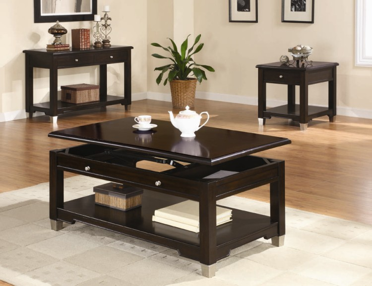 Elegant coffee table sets with coffee table sets important home furniture homes  furnitures sdvqwod