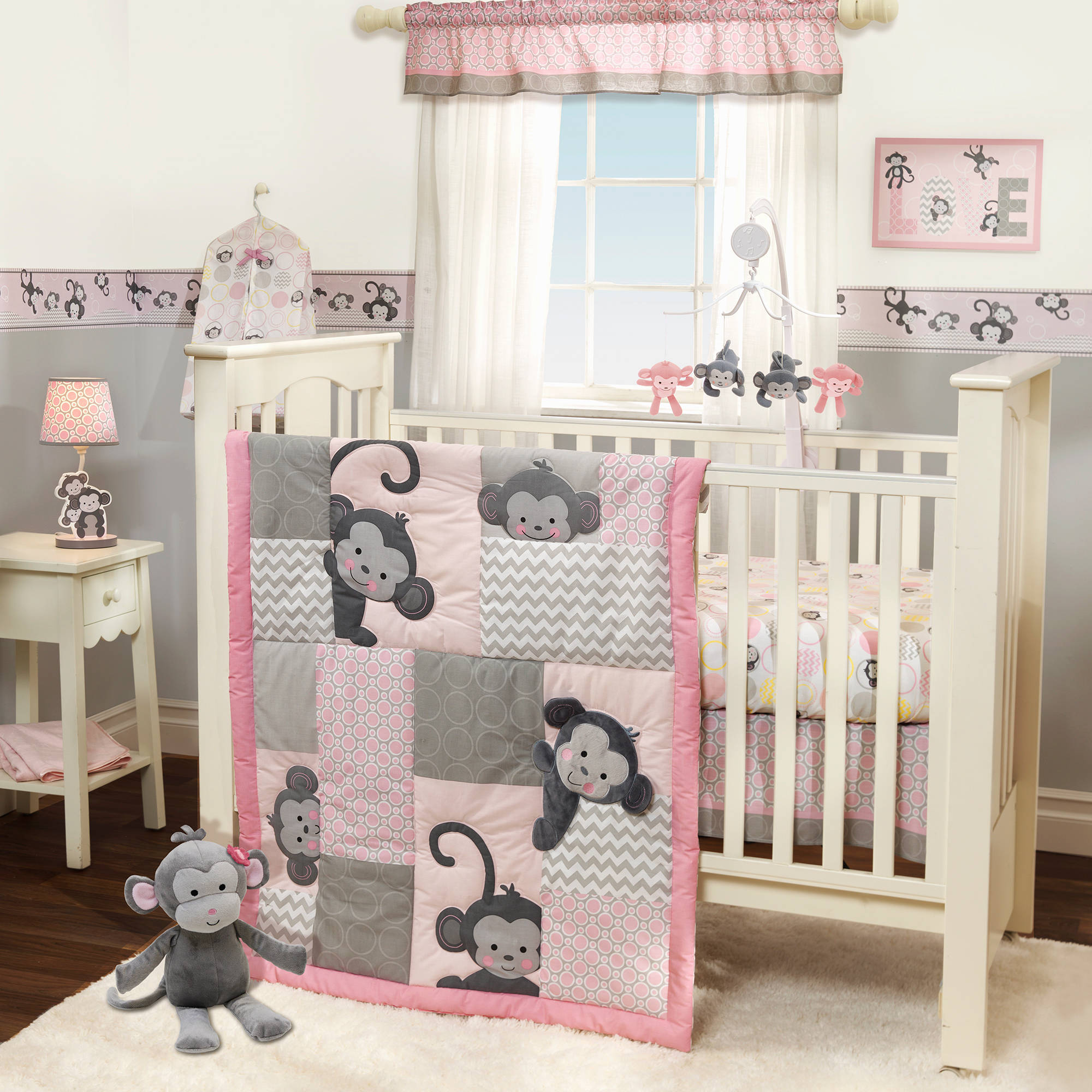 Useful tips for buying the best crib sets