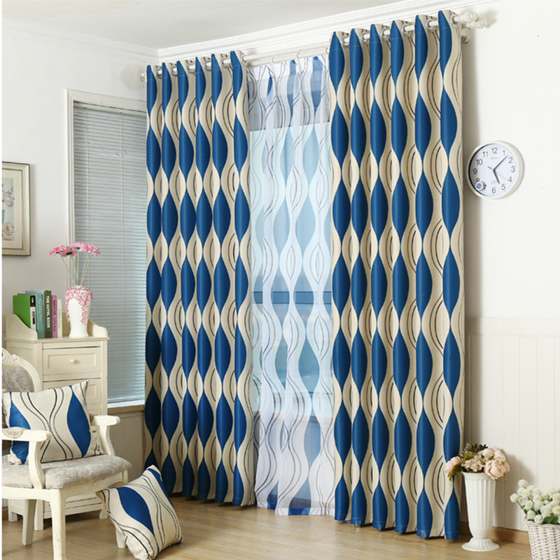 Elegant curtains design curtains designs for living room gallery of exquisite curtains kafvafg