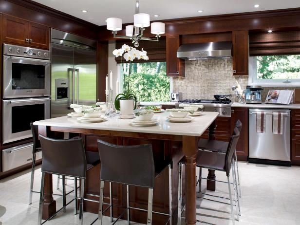 Elegant design kitchen european kitchen design ifysapd