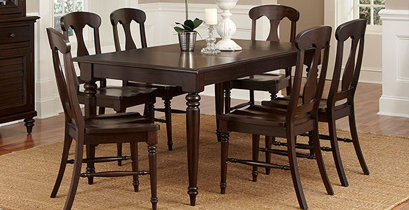 Elegant dining room table dining room chairs usqicqp