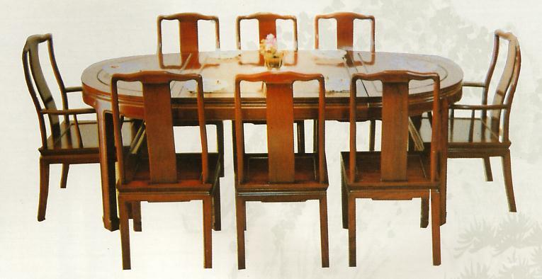 Elegant dining tables and chairs uhuru furniture collectibles mahogany dining source · dining tables and  chairs all veinnfs