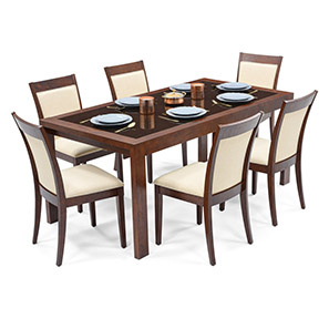 Elegant glass top dining table all glass top dining sets check 29 amazing designs buy online ziuyjsd