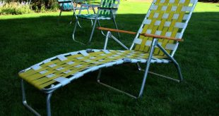 Elegant green and white lawn chair folding for patio rrqlkxt