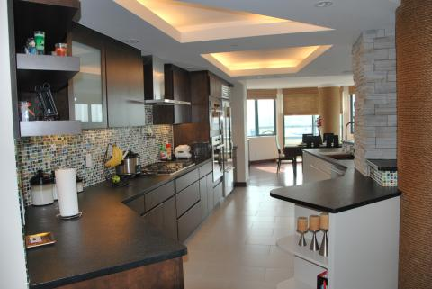 Elegant kitchen remodels the average cost of a kitchen remodel in aurora is approximately $10,500 to qpflaar