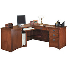 Elegant l shaped computer desk l shaped computer desks qogvxnp