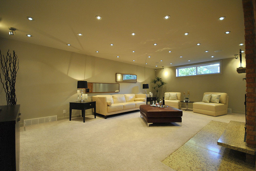 Elegant led lights for home advantages-of-using-led-lights-for-home-interior- nhxkprs