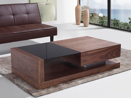 Elegant modern coffee tables picture on exotic home interior design and decor ideas gwbyclu