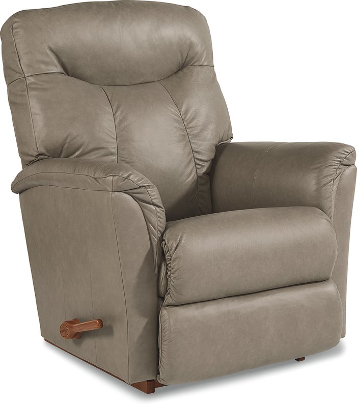 Elegant rocker recliner default_name fyxjaeu