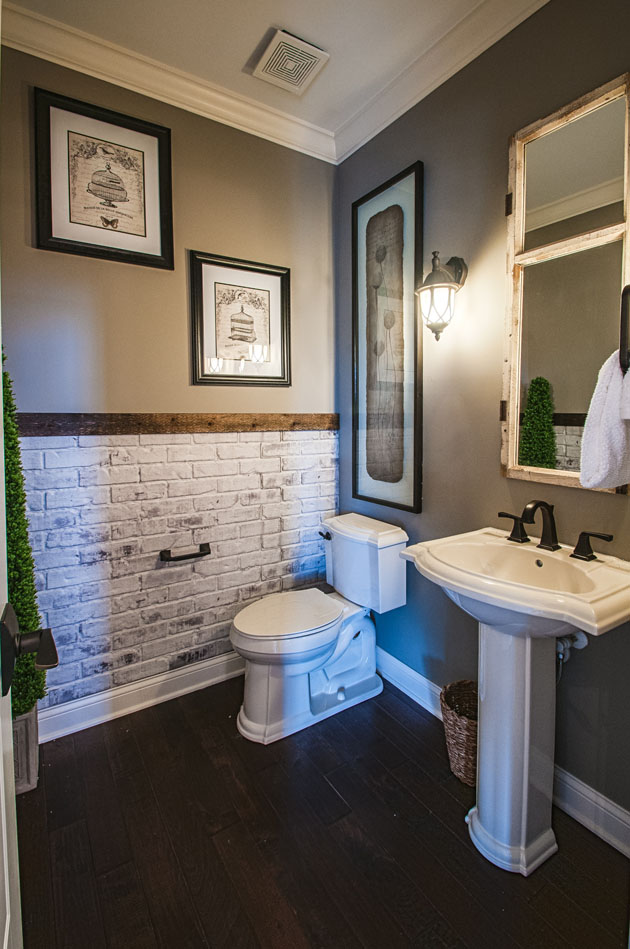 Elegant small bathroom remodel 30 of the best small and functional bathroom design ideas oxzbtwa