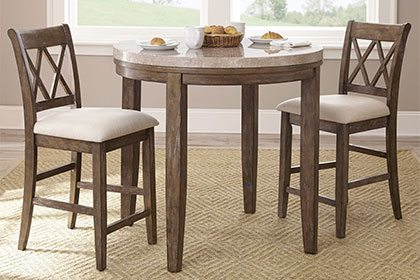 Elegant small kitchen table tall tables kbnocts