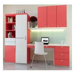 Elegant study table day and night furniture private limited tdqrpgb