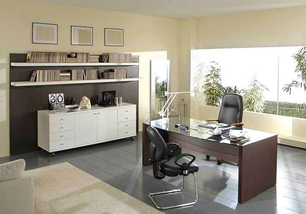 Excellent 10 simple awesome office decorating ideas listovative amzkxco