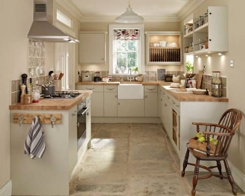 Excellent country kitchen ideas 20+ small kitchen ideas that prove size doesnu0027t matter gjikkyl