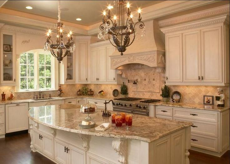 Excellent country kitchen ideas best 25+ country kitchens ideas on pinterest | country kitchen, cooku0027s country fzrwgpc