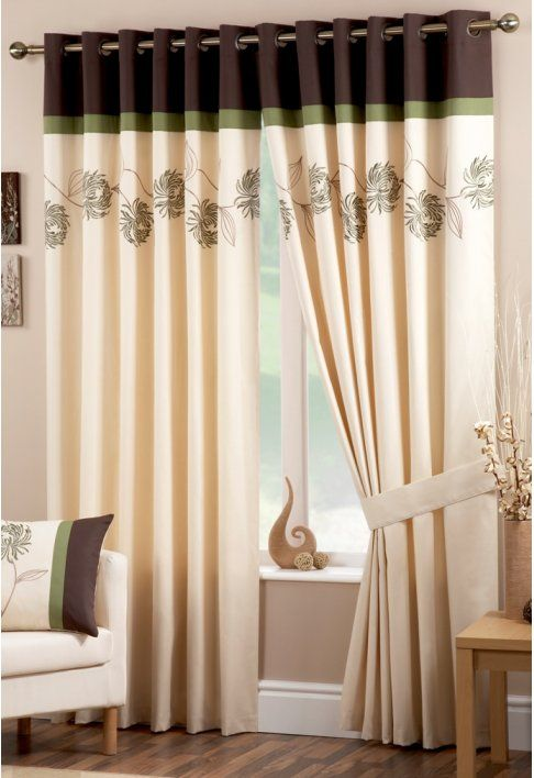 Excellent curtains design best ... uvvpvbe