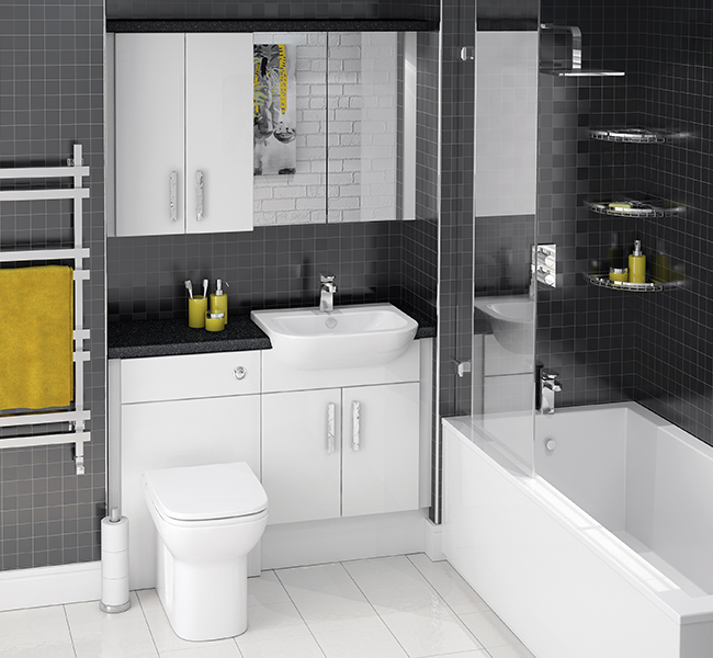 Excellent fitted bathroom furniture how to pick fitted bathrooms furniture? idwskcf