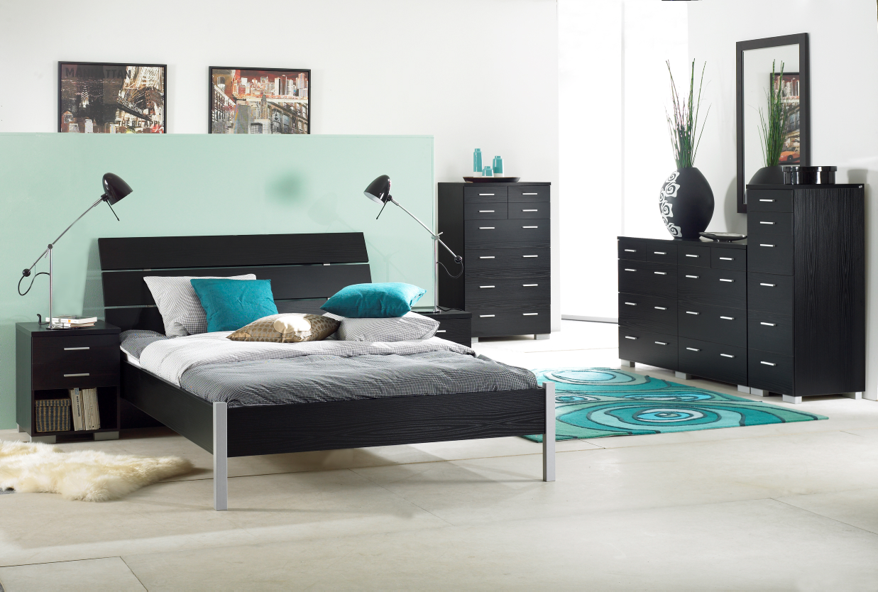 An overview of home furniture