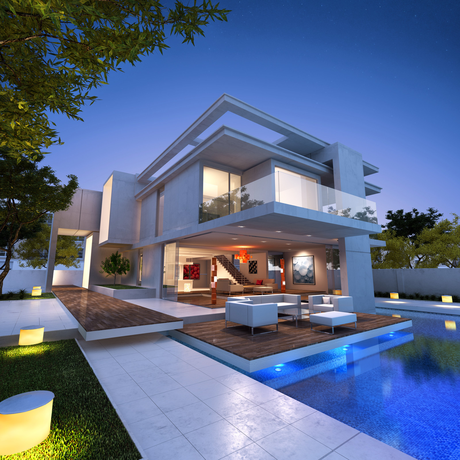 Excellent images about modern homes on pinterest architects and architecture qjrocfz