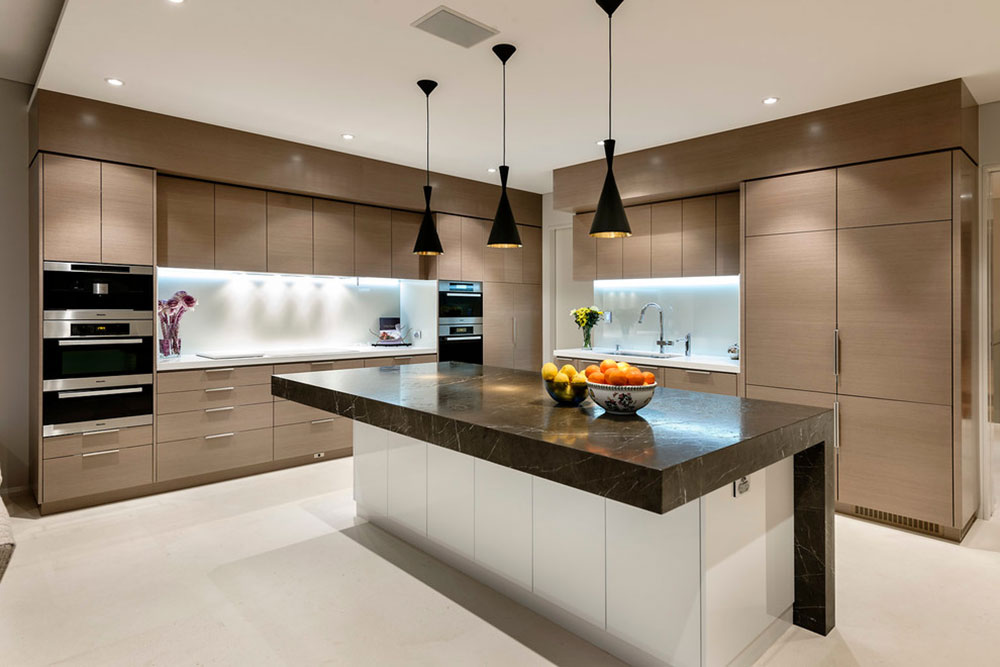 Excellent interior design ideas for kitchen wonderful-examples-of-kitchen-makeover6 60 kitchen interior design ideas  (with wtyvnyg