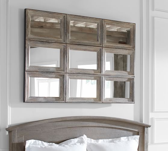 Excellent large wall mirrors aiden extra large wall mirror yrubtnc