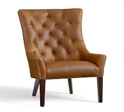 Excellent leather chairs saved oyvkogs