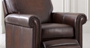Excellent leather recliner chair recliner; recliner; recliner; recliner ... basyumg