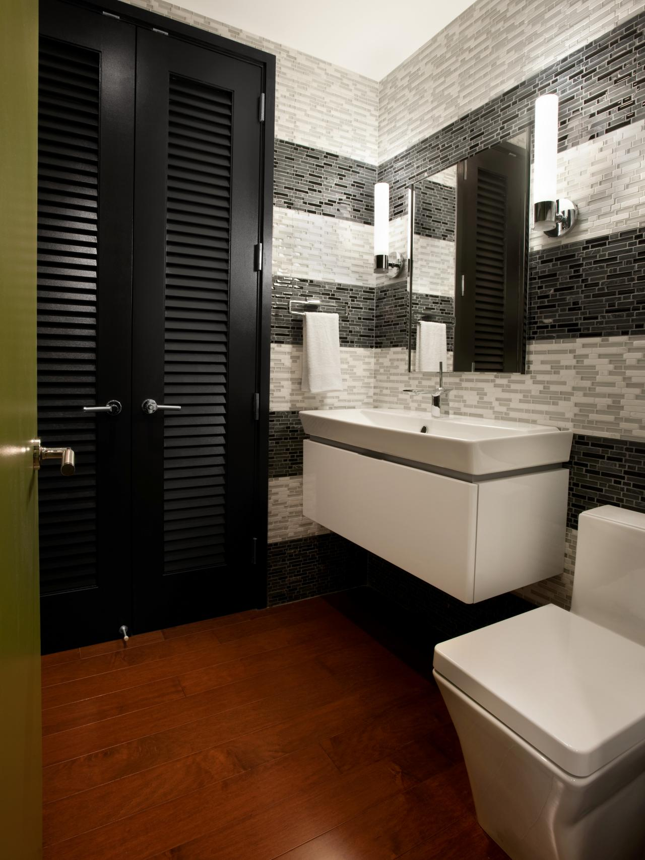 Excellent modern bathrooms tags: zxfpbms