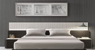 Excellent modern beds click to close image, click and drag to move. use arrow keys for emkdzzj