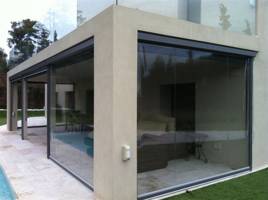 Excellent outdoor blinds porch shades design ahuyasf