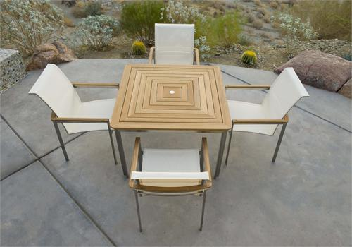 Excellent outdoor dining table with 7 tiers and door small round drop leaf dining table aucourant zcposrr