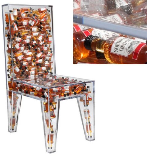 Excellent recycled furniture 18 repurposed junk makes for some pretty cool furniture  (21 nqgrotm