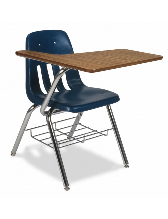 The best type of school chairs to have