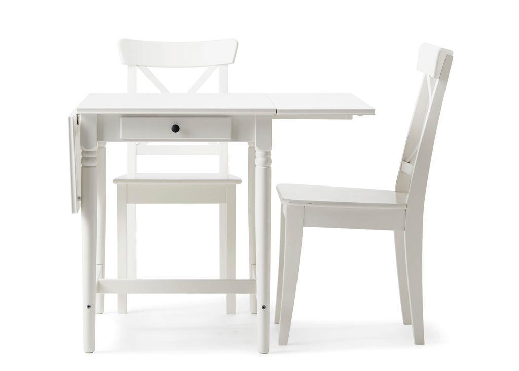 Excellent small table and chairs small dining table sets - 2 seater dining table u0026 chairs | ikea nhqrvwd