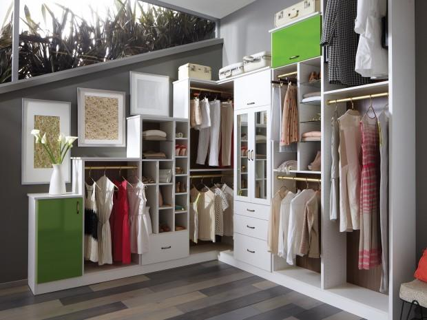 Excellent walk in closets garden closet vbdrkin