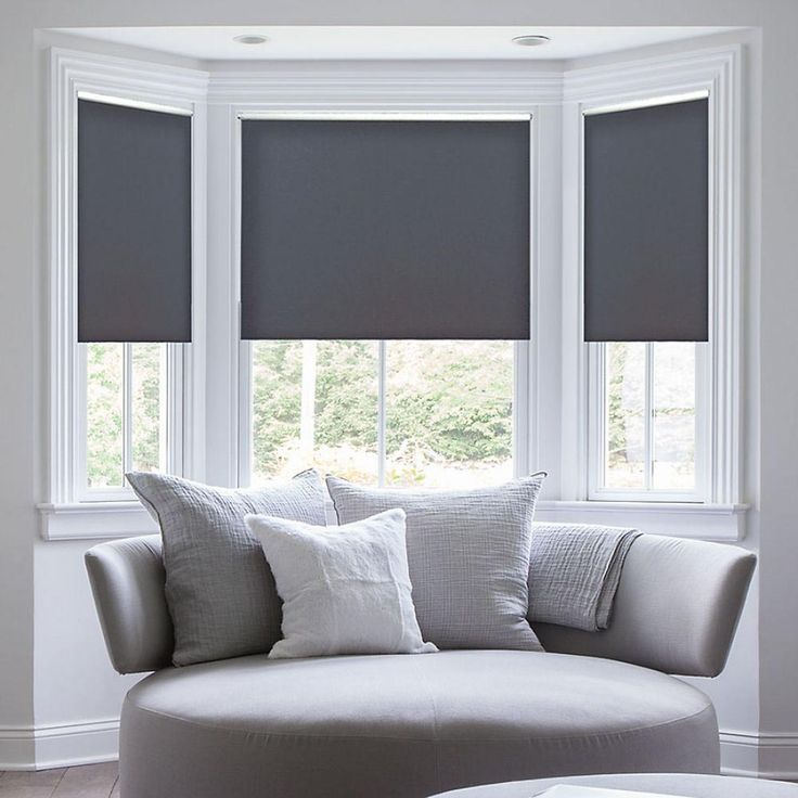 Why your windows cannot do without window shades