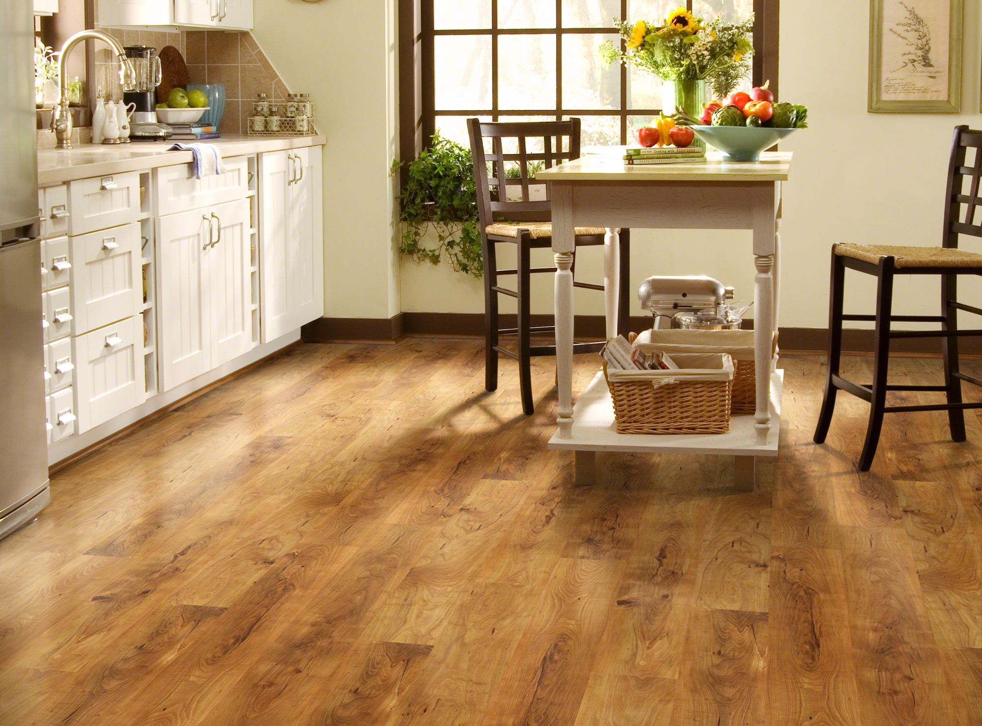 Excellent wood laminate flooring ... laminate wood install floor. view laminate installation information.  underlayment options rarsgzx