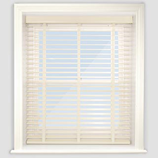 Excellent wooden venetian blinds designer classic cream with tapes wooden venetian blind zkktrhc