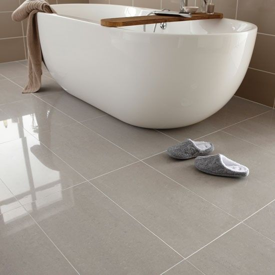 Fashionable bathroom floor tiles floor tiles - our pick of the best ufqqoyg