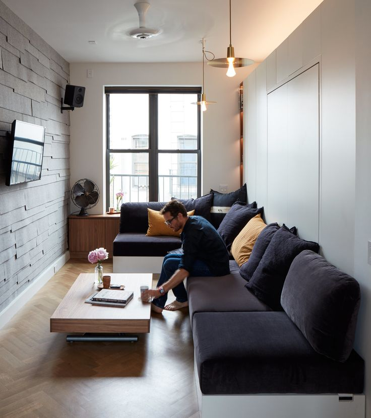 Fashionable best 25+ small apartment furniture ideas on pinterest | small apartment  living, limrbww